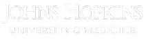 Johns Hopkins University & Medicine